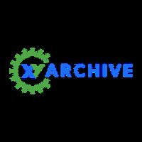 XY Archive 200x200