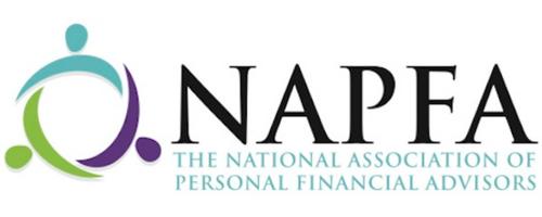 NAPFA - partnerpage