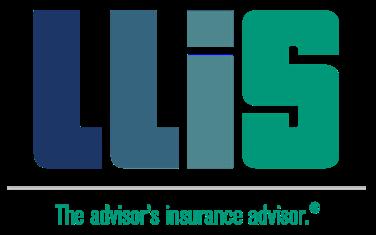 LLIS Logo