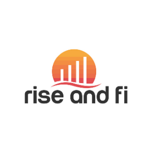 Rise and Fi