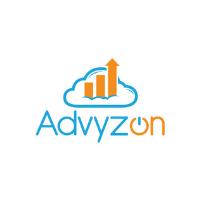 Advyzon 200x200