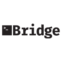 Bridge Financial Technology