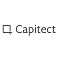 Capitect