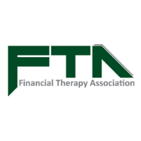 Financial Therapy Association