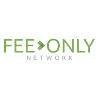Fee Only Network 200x200