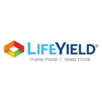 LifeYield LLC