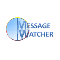 MessageWatcher