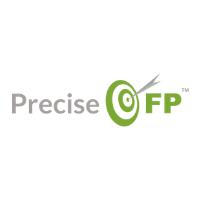 PreciseFTP