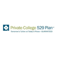 Private College 529 Plan
