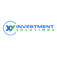 XY Investment Solutions