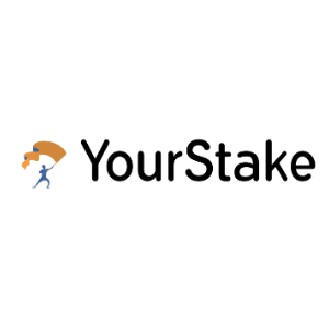YourStake