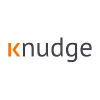 Knudge logo