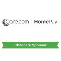 Care.com Home Pay