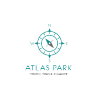 Atlas Park Consulting