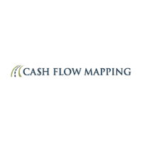 Cash Flow Mapping logo