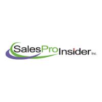 Sales Pro Insider, Inc logo