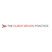 The Client Driven Practice