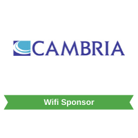 Cambria Investment Management
