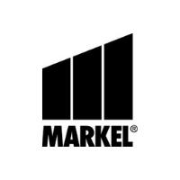 Markel logo