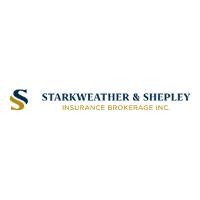 Starweather & Shepley logo