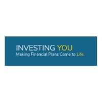 Investing You logo