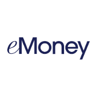 eMoney Advisor