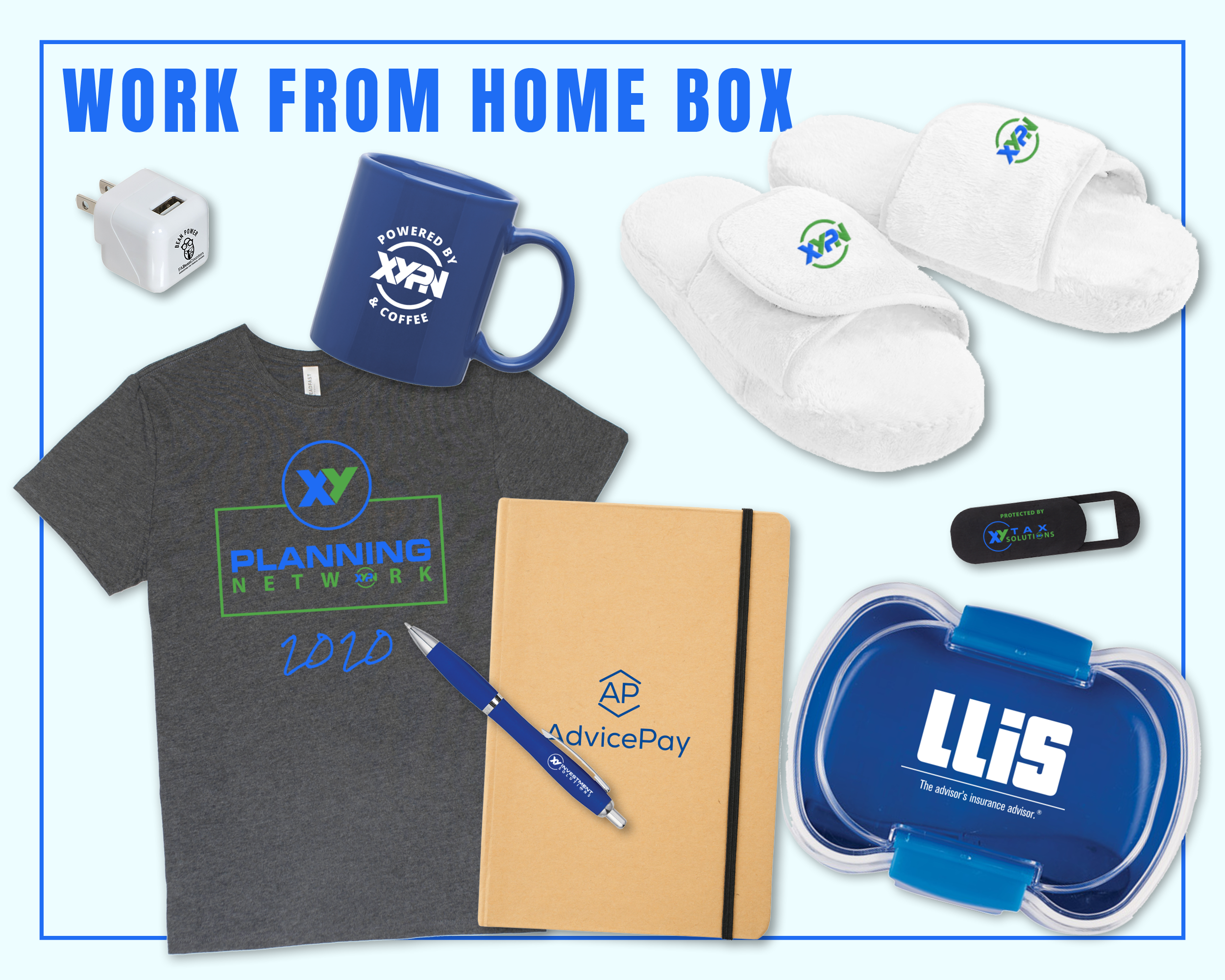 XYPNLIVE(ish)_WorkFromHomeBox