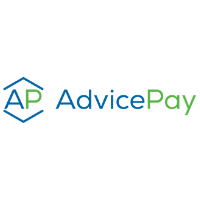 Advice Pay 200x200