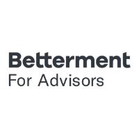 Betterment for Advisors 200x200
