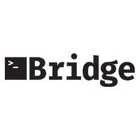 Bridge 200x200