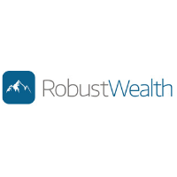 RobustWealth_200x200