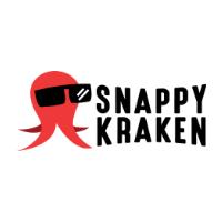 Snappy Kraken 200x200