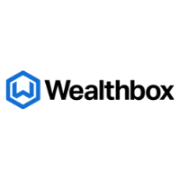 Wealthbox 200x200