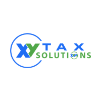 XY Tax Solutions