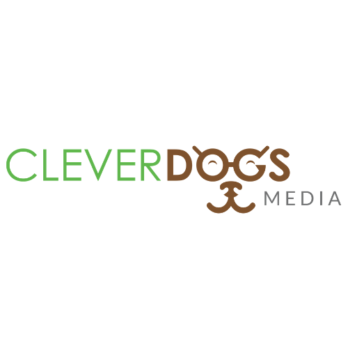 Clever Dogs Media