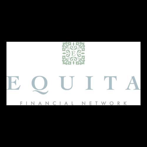 EquitaFinancialNetwork_logo