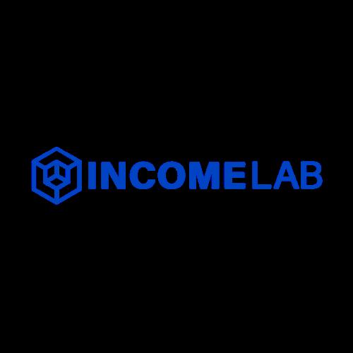 IncomeLab