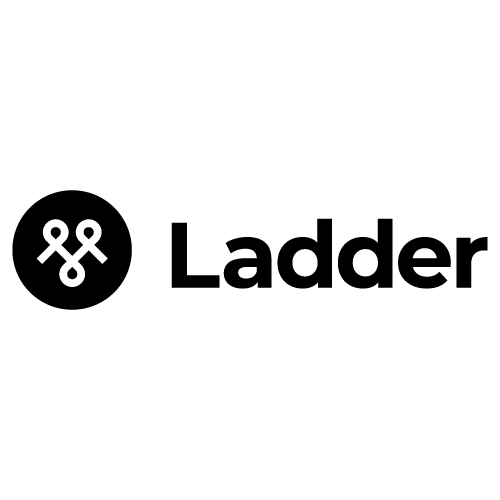 LadderLogo