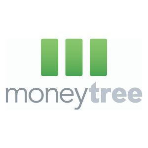 Moneytree Software logo 300x300