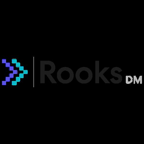 RooksDM logo