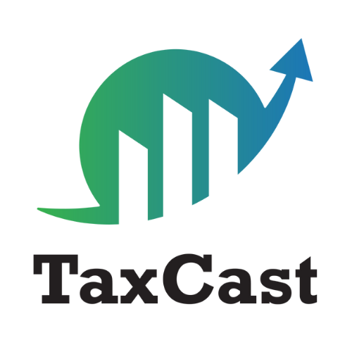 TaxCast