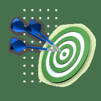 #XYPNLIVE2021_customContent-icon