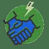 #XYPNLIVE2021_handshake-icon