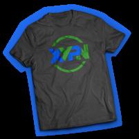 #XYPNLIVE2021_Vote_icon_t-shirt