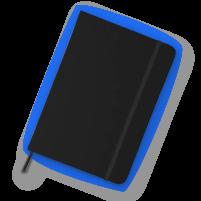 XYPNLIVE2021_Vote_icon_notebook